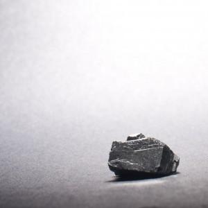 antimony252