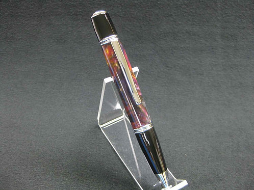 Gatsby Twist Pen
