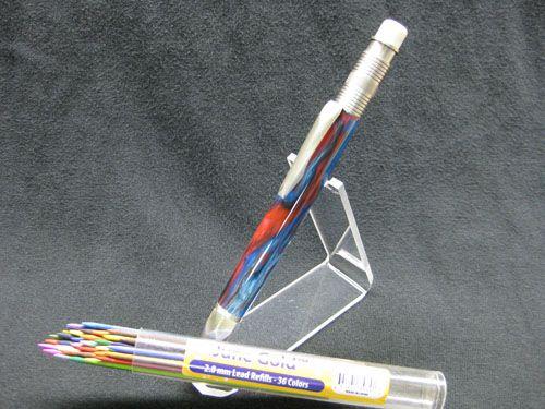 Handmade Pencil
