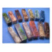 DanbarPens Craft Supplies