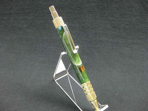 'DuraClick' Click Pen