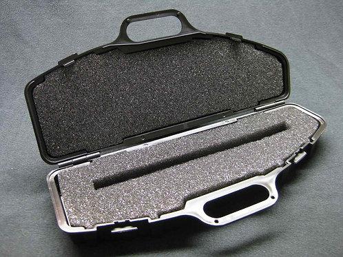 Gun Case Pen Box