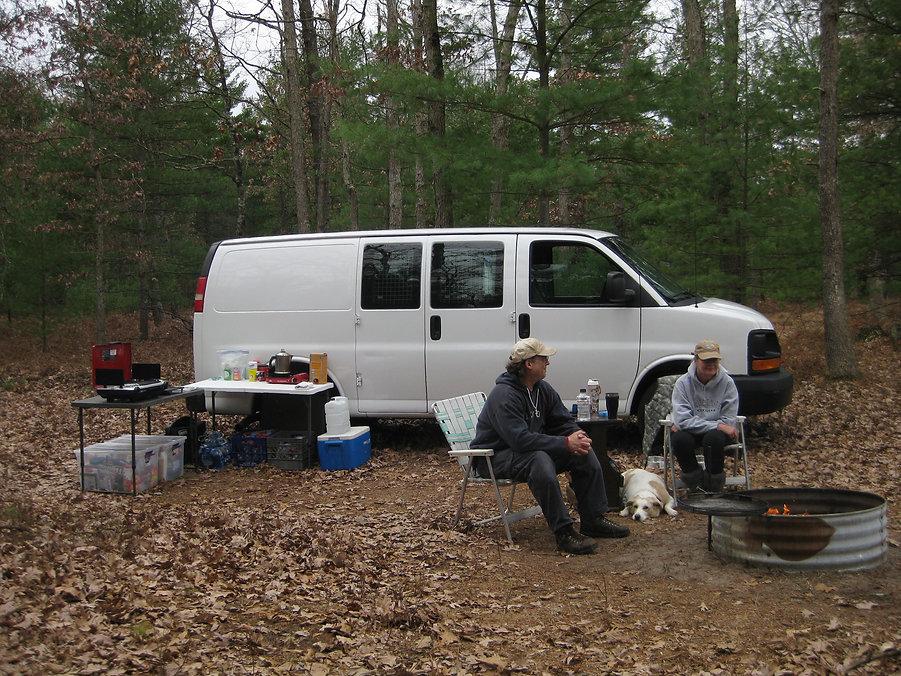 camp moby.jpg