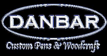 Handmade Pens | DanbarPens.com.png