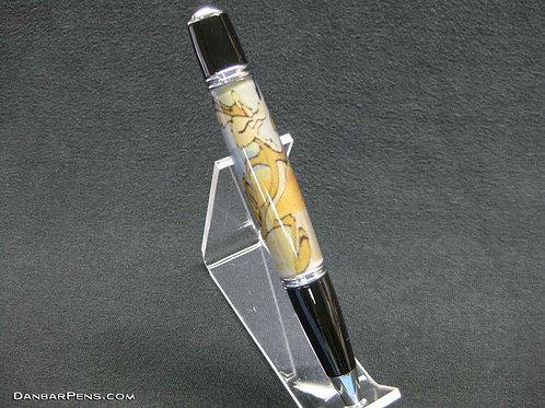 Gatsby Picture Pen - Wile E. Coyote