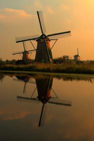 Netherlands 4.jpg