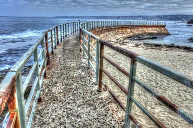 Seal Beach HDR.jpg