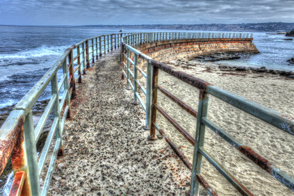 Seal Beach HDR.jpg