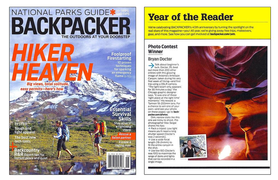 BackapckerMagazine_article2.jpg