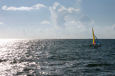 Pompano Beach   Sailboat.jpg