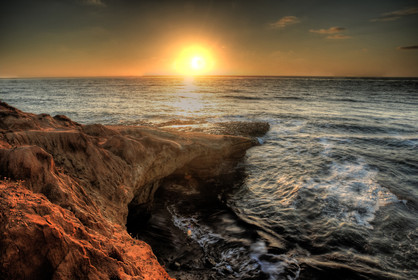 Sunset Cliffs.jpg