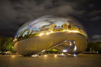 Chicago - Bean.jpg