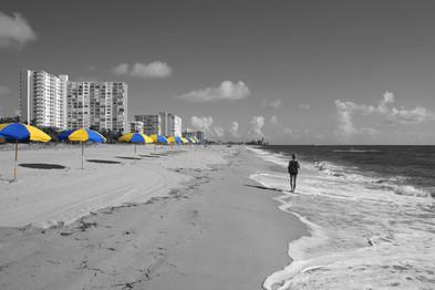 Pompano Beach   Umbrellas.jpg