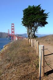 Golden Gate Bridge 1.jpg