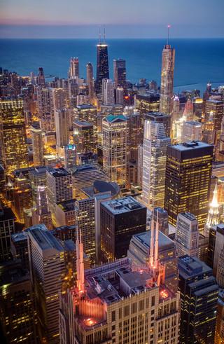 Copy of Chicago - portrait.jpg