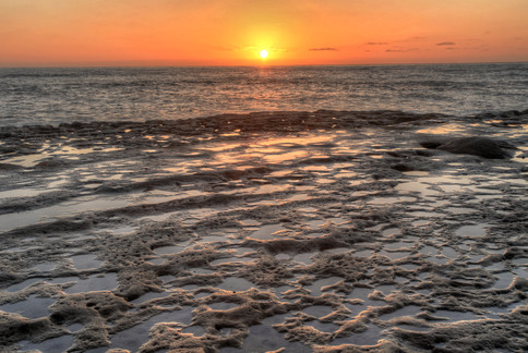 Sunset Cliffs 2.jpg