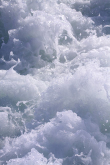 Abstract - tall - white - water.jpg