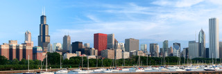Copy of Chicago Skyline   day   reduced