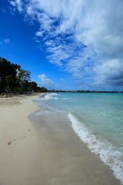 Negril Jamaica 6.jpg
