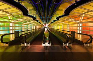 OHare International Airport.jpg