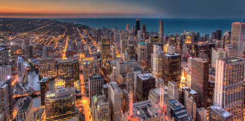 Copy of Chicago - wide.jpg