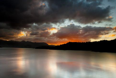 Lake Arenal.jpg