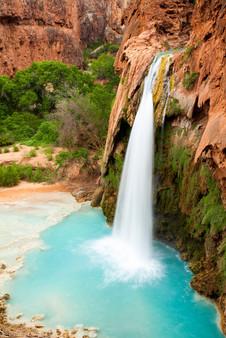 Havasu Falls 1.jpg