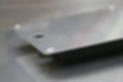 aluminum_sample_4.png
