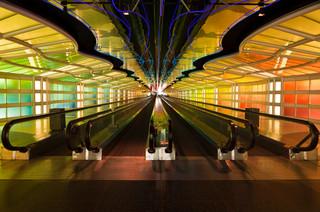 Copy of OHare International Airport.jpg
