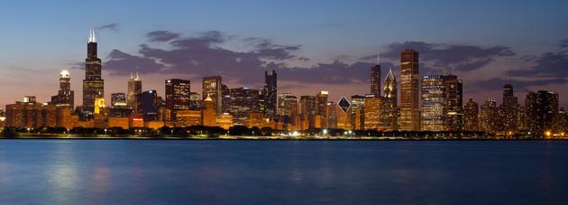 Copy of Chicago Skyline.jpg