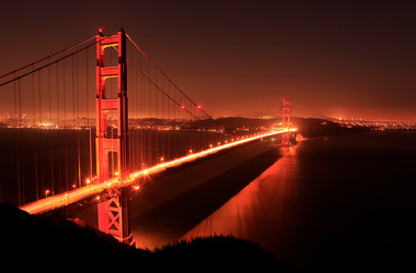 Golden Gate Bridge 2.jpg