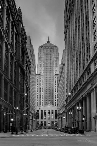 Copy of LaSalle Street final 24x36 JPEG.