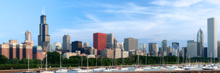 Chicago Skyline   day   reduced final.jp