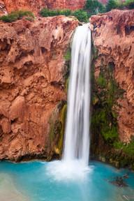 Mooney Falls 3.jpg
