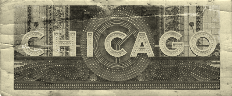 Copy of Chicago Theater - aged.tif