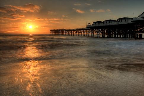 Pacific Beach Pier.jpg