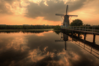 Netherlands 5.jpg