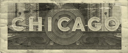 Chicago Theater - aged.tif