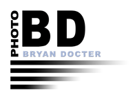 BD Photo Logo.png