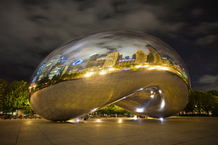 Copy of Chicago - Bean.jpg