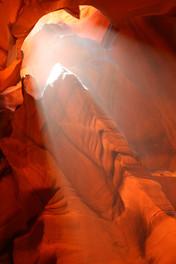 Antelope Canyon 4.jpg