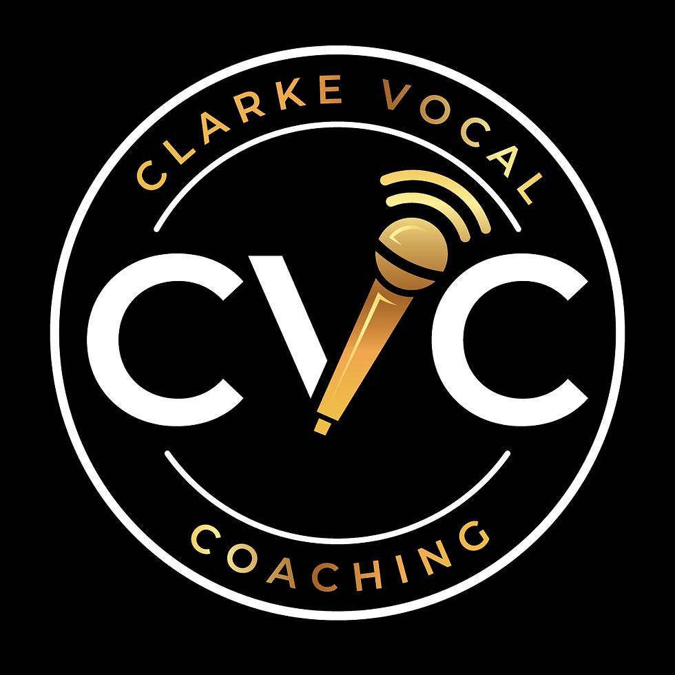 Clarke-Vocal-Coaching_01.png