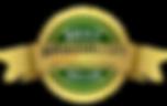 Amazon Bestseller Logo cutout.png