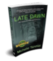 Late Dawn Covervault Book Cover 3D 1.png