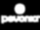 Pevonia Logo.png