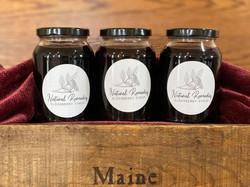 elderberry syrup2