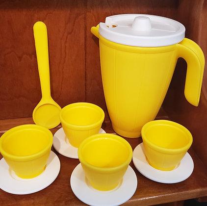Playtime Lemonade Set