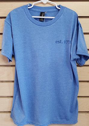 Est. 1771 T-shirt