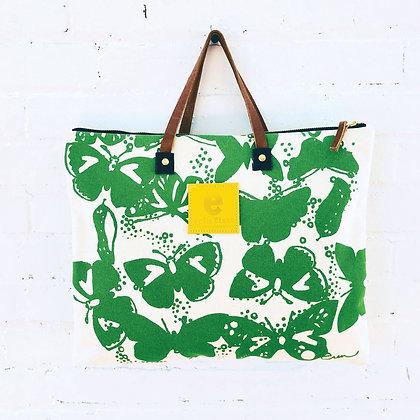 Bags by Erin Flett