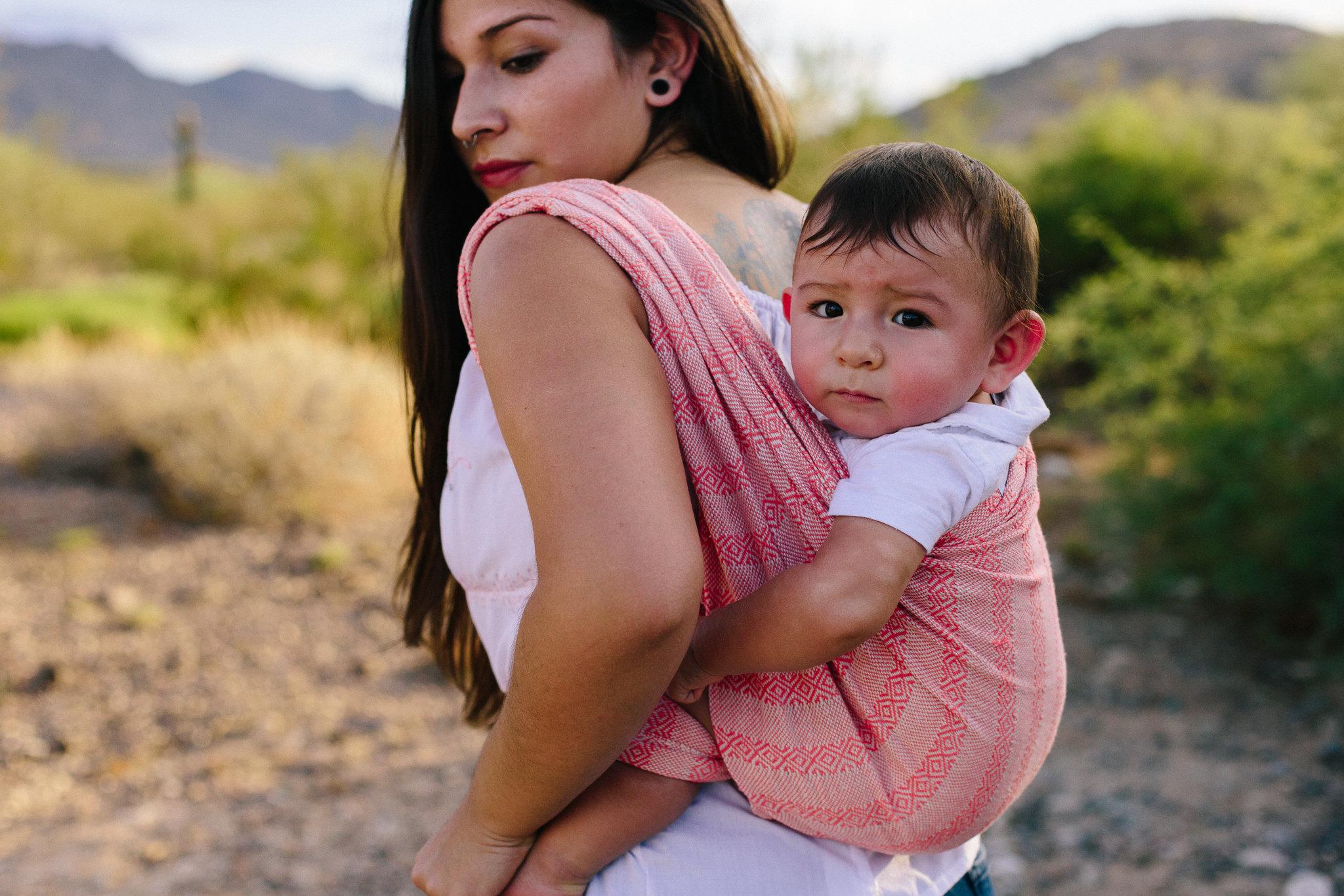 Indigena Mami Shoot-0011
